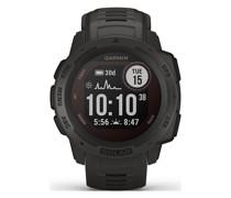Smartwatch Instinct Solar 010-02293-00
