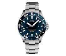 Herrenuhr Ocean Star 600 Chronometer M0266081104100