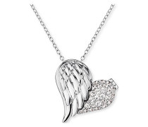 Kette with Love ERN-WITHLOVE-02-ZI
