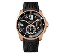 Calibre de Diver W7100052