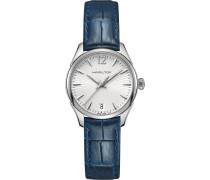 Damenuhr American Classic Timeless H42211655