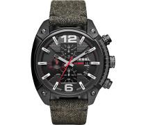 Herrenchronograph DZ4373