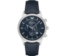 Herrenchronograph AR11018