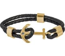 Armband 107682-18cm