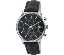 Chronograph Contempo TW1572