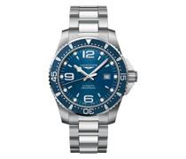 Herrenuhr Diving HydroConquest L38414966