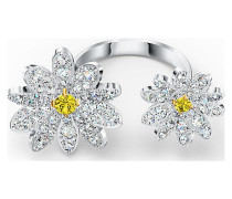 Damenring Eternal Flower 5534947
