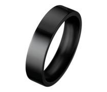 Keramik-Ring 550-60-122
