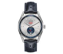 Chronometer Carrera WV5111.FC6350