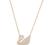Collier Swan 5121597