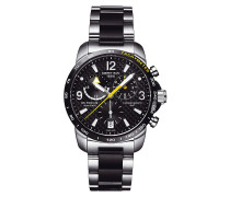 Chronograph DS Podium C001.639.22.207.01 GMT