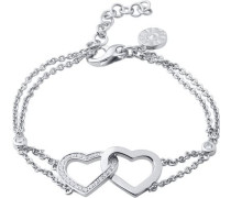 Armband Moments of Love 86878569