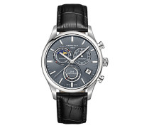 Chronograph DS 8 Moonphase