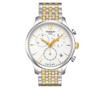 Tradition Herrenchronograph T063.617.22.037.00