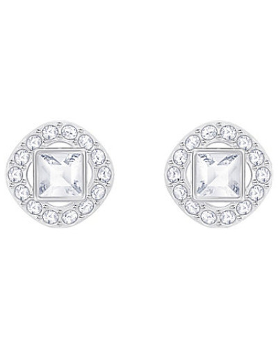 Ohrstecker Angelic Square 368146