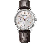 Herrenchronograph NoramisD0084271603701