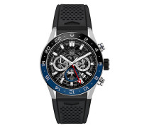 Chronograph Carrera CBG2A1Z.FT6157