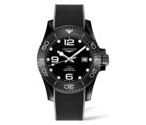 Herrenuhr Diving HydroConquest L37844569