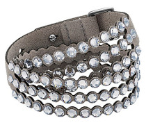 Armband Power Collection 5511698