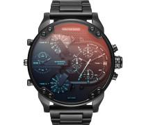 Damenchronograph DZ7395