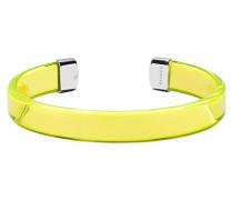 Armband SKJ1324040