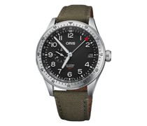Herrenuhr Big Crown ProPilot Timer GMT 01 748 7756 4064-07 3 22 02LC