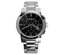 Herrenchronograph BU9351