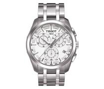 Chronograph Couturier Chronograph T0356171103100