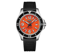 Herrenuhr Superocean Automatic A17366D71O1S1