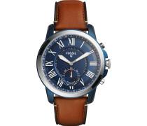 Smartwatch FTW1147