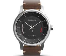 Smartwatch Vivomove Premium 40-27-5218