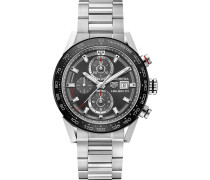 Chronograph Carrera CAR201W.BA0714