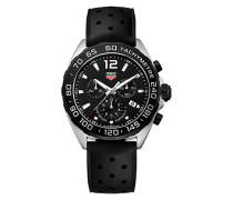 Chronograph Formula 1 CAZ1010.FT8024