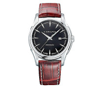 Herrenuhr Jazzmaster Viewmatic H32715531