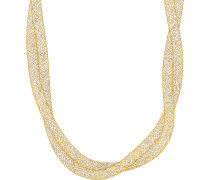 Collier 566056
