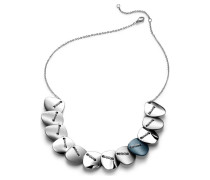 Collier Back To Stones TJ1364