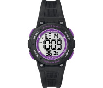 Uhr Marathon TW5K84700