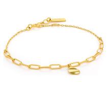 Armband Crush Dro Disk Bracelet B017-01G