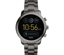 Smartwatch FTW4001