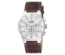 Herrenchronograph 4260619