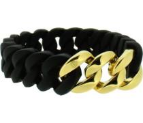 Armband 107962