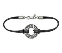 Armband Antique Century 132260318-21