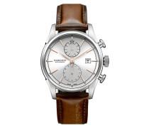 Chronograph Spirit Of Liberty H32416581