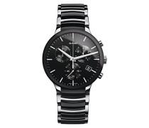 Chronograph Centrix R30130152