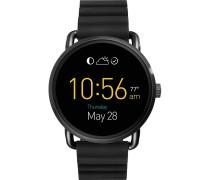 Wander Smartwatch FTW2103