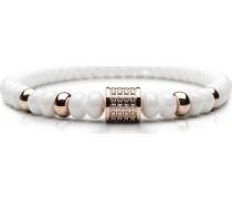 Armband Arctic Glow Collection 603-5317-180