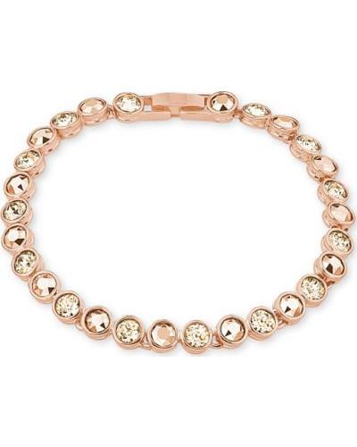 Armband 568647