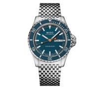 Herrenuhr Ocean Star Tribute M0268301104100