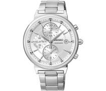 Damenchronograph SNDW53P1