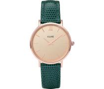 Damenuhr Minuit CL30052